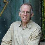 Paul Cawood Hellmund