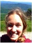 Kate O'Brien headshot