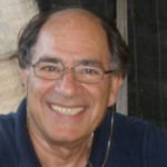 Michael Ben Eli
